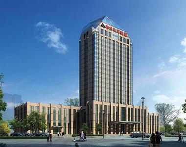 国家统计局内蒙古调查总队